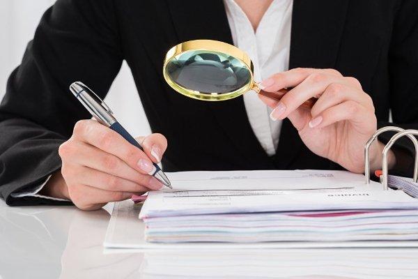 Как важно изучать договора