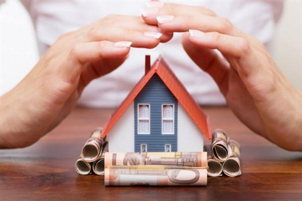 Ипотечное страхование - что это на самом деле