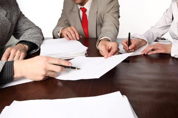 Публичный и присоединяющий договоры