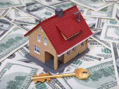 возврат подоходного налога при покупке квартиры 2015