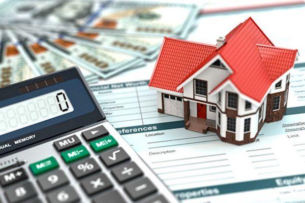 Возврат налога при покупке квартиры 2015 и 2016 года