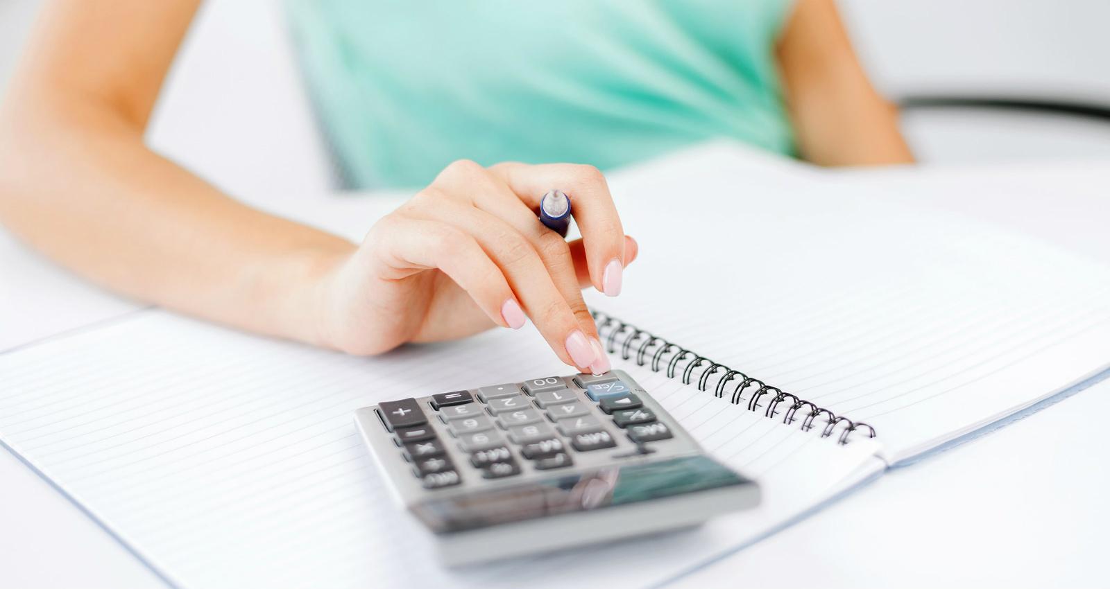 Под какой процент в сбербанке дают кредит пенсионерам