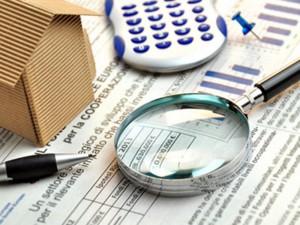 Как рассчитать налог для юридических лиц